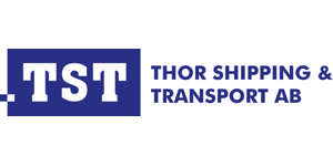 Thor Shipping & Transport AB